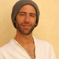 Kareem Raihini