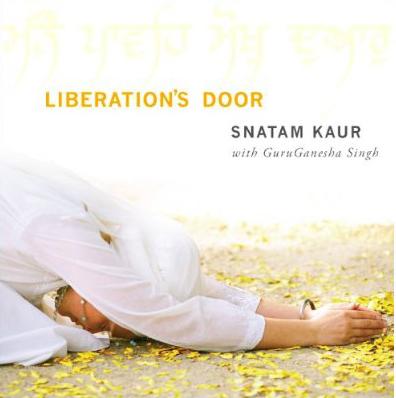 Liberation's Door.jpg